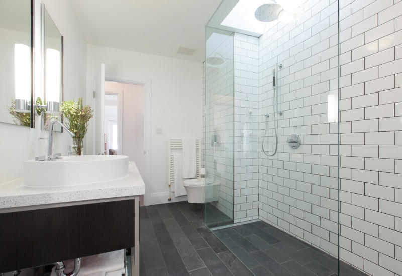 Fine What You Need To Know About Bathroom Fans Home Interior And Landscaping Oversignezvosmurscom