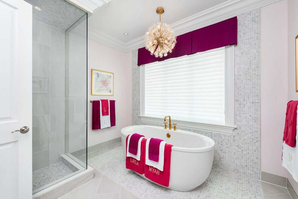 Awesome Bathroom Flooring Pros And Cons Download Free Architecture Designs Embacsunscenecom