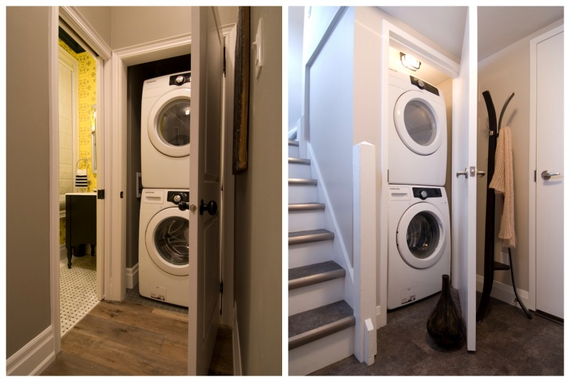 Laundry Room Do S And Don Ts Scott Mcgillivray