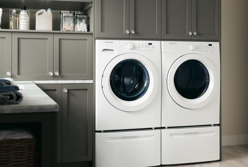 Laundry Room Do S And Don Ts Scott