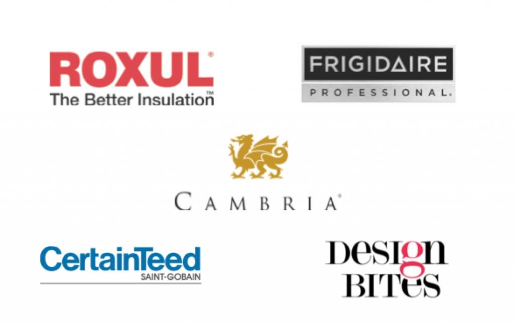 IBS 2016 Logos