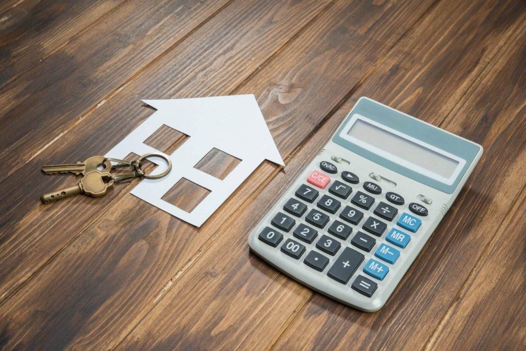 Mortgage Terminology 101 - Scott McGillivray