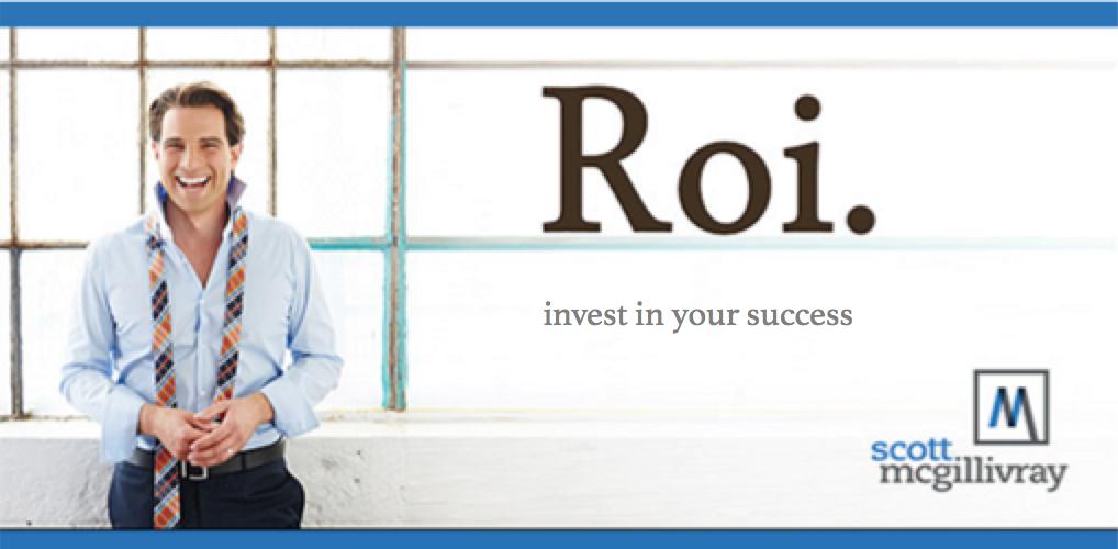 ROI Blog image