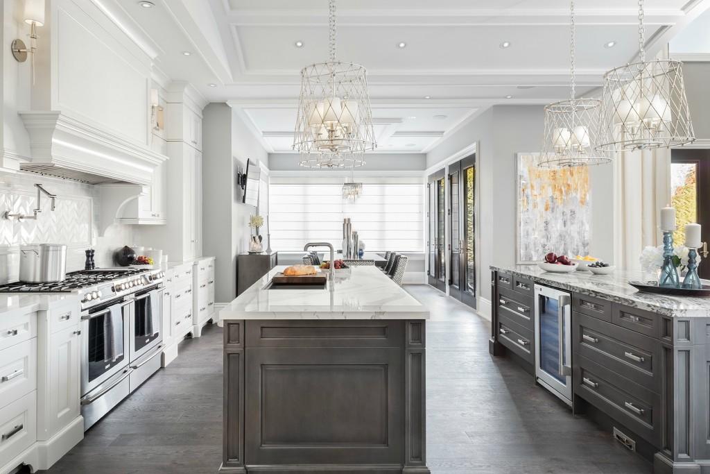 Scott McGillivray Kitchen.jpg