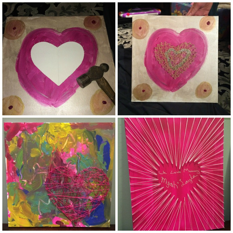 Scott McGillivray Valentine's Project 3