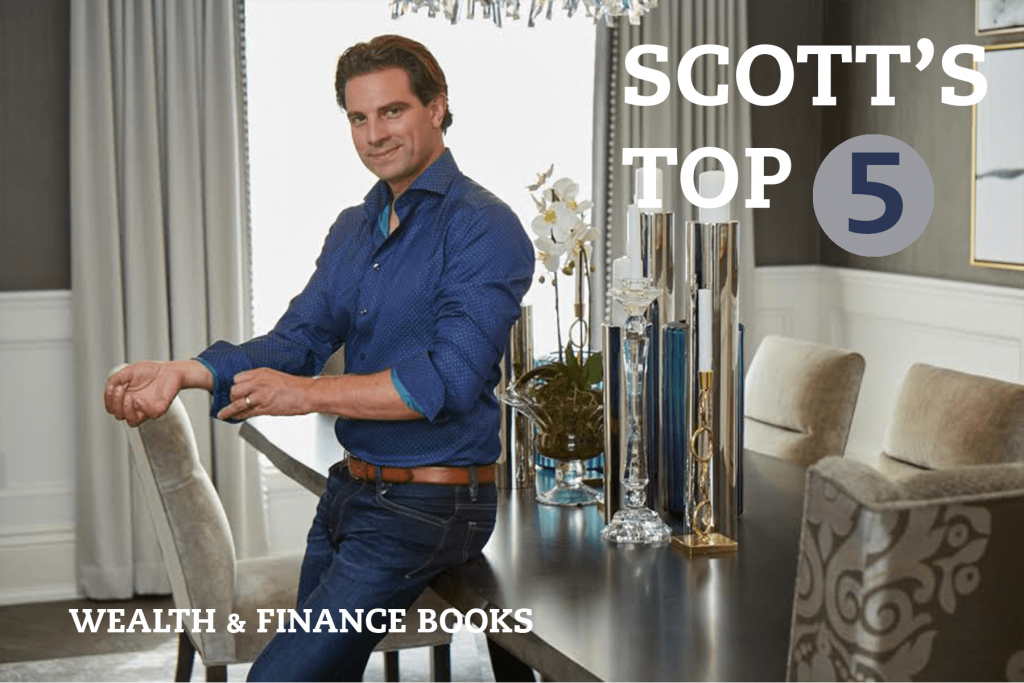 TOP5 - Wealth and Finance (1)