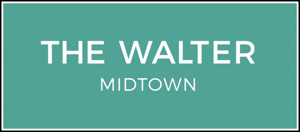 Walter Logo (1)