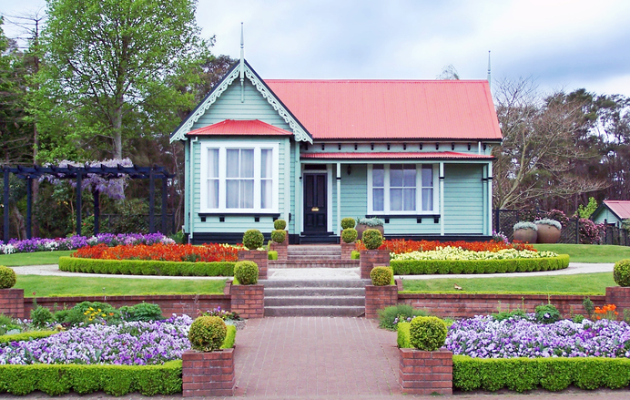 How to save money when selling a home