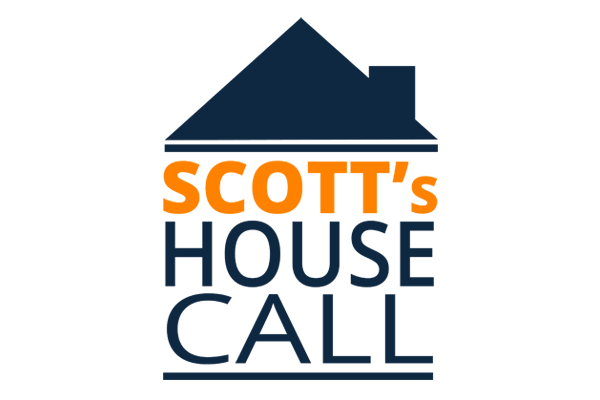 Scott's House Call