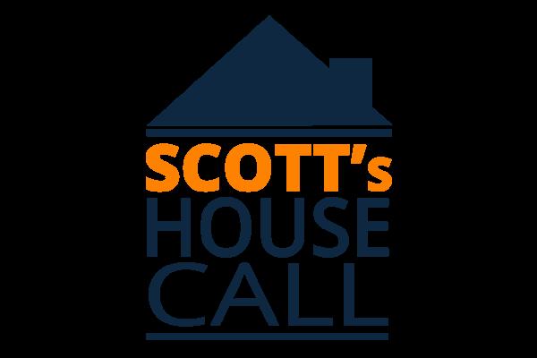 Scott's House Call