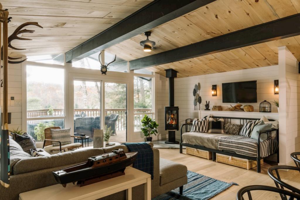 Scott's Vacation House Rules - Scott McGillivray